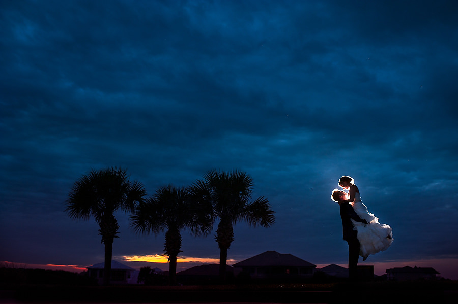 courtney-john-021-hommock-dunes-resort-palm-coast-wedding-photographer-stout-photography