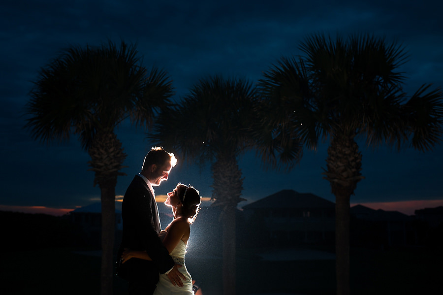 courtney-john-022-hommock-dunes-resort-palm-coast-wedding-photographer-stout-photography
