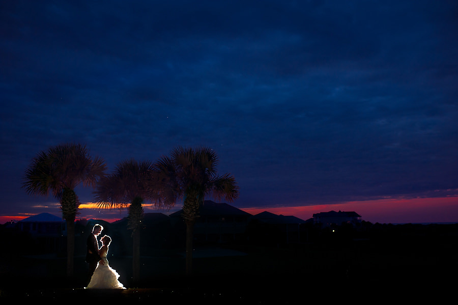 courtney-john-023-hommock-dunes-resort-palm-coast-wedding-photographer-stout-photography