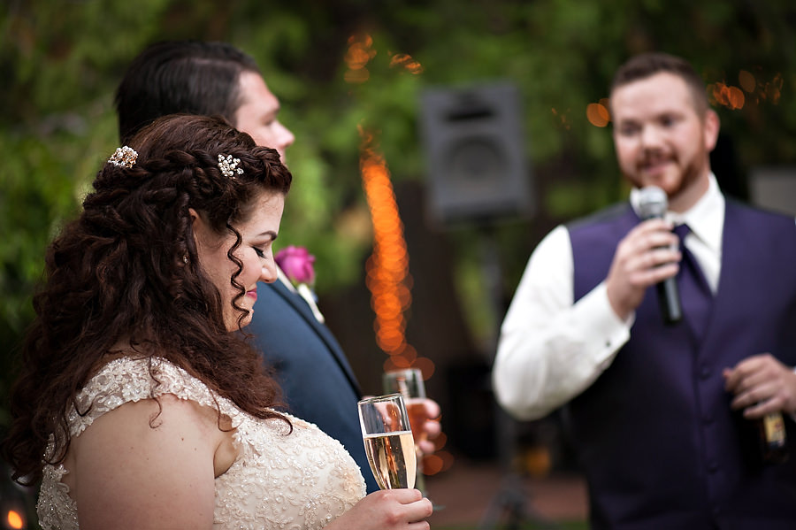 courtney-john-025-monte-verde-inn-foresthill-wedding-photographer-stout-photography