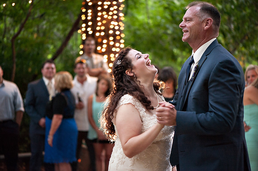 courtney-john-031-monte-verde-inn-foresthill-wedding-photographer-stout-photography