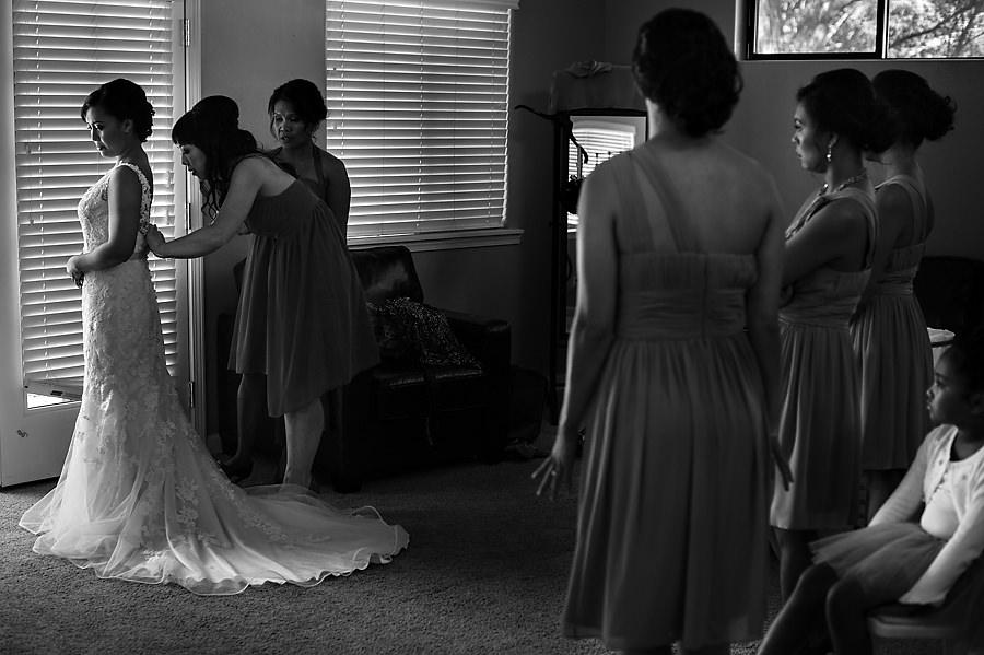 dale-john-001-santa-cruz-wedding-photographer-stout-photography