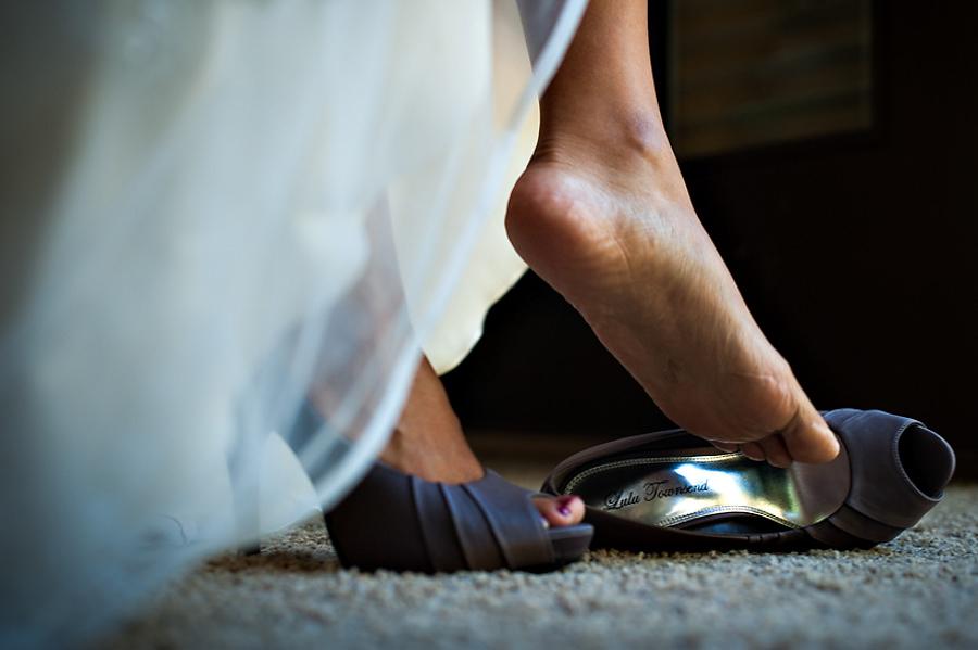 dale-john-002-santa-cruz-wedding-photographer-stout-photography