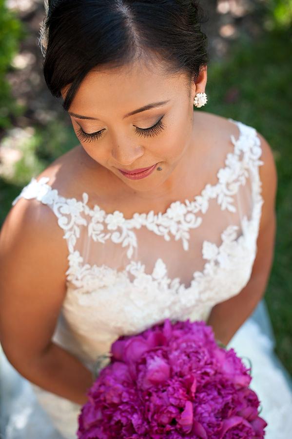 dale-john-003-santa-cruz-wedding-photographer-stout-photography