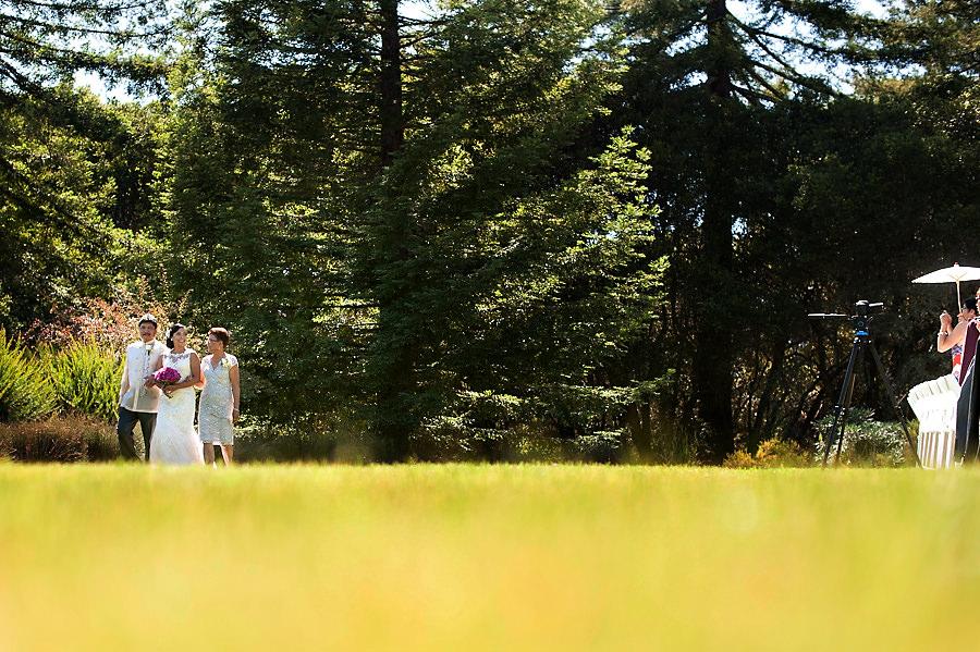 dale-john-005-santa-cruz-wedding-photographer-stout-photography