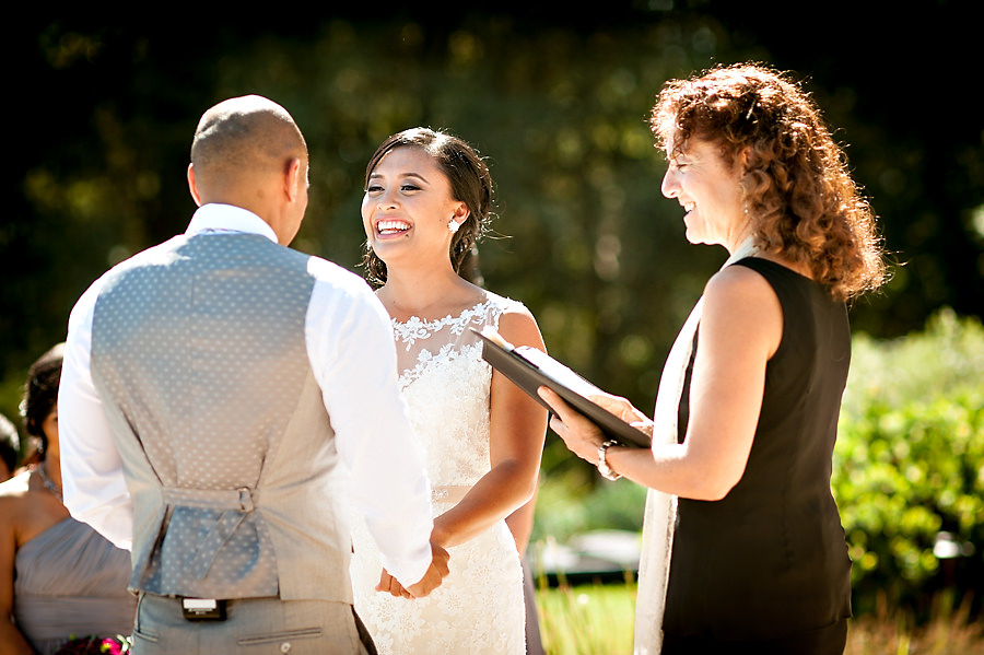 dale-john-006-santa-cruz-wedding-photographer-stout-photography