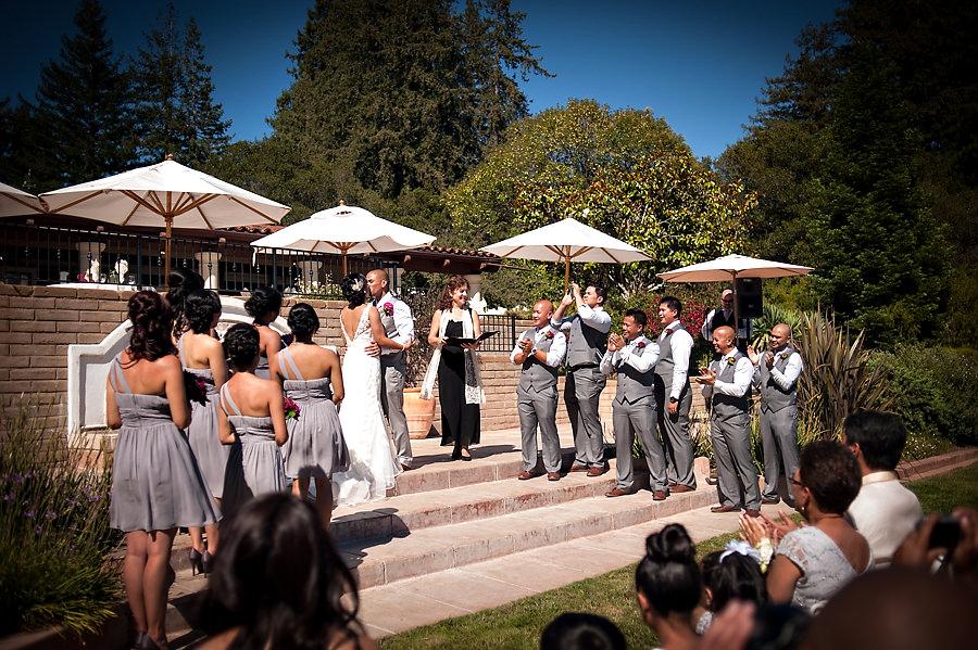 dale-john-008-santa-cruz-wedding-photographer-stout-photography