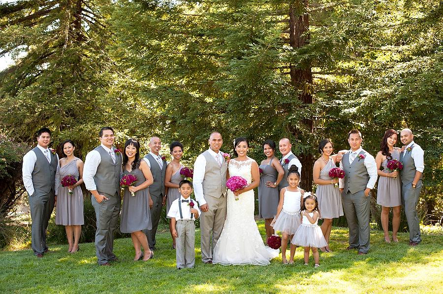 dale-john-009-santa-cruz-wedding-photographer-stout-photography