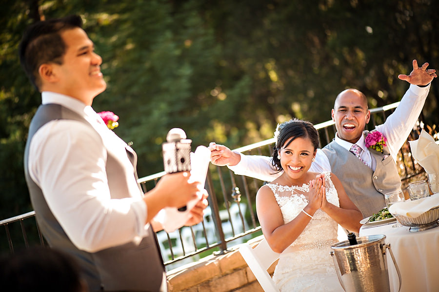 dale-john-011-santa-cruz-wedding-photographer-stout-photography