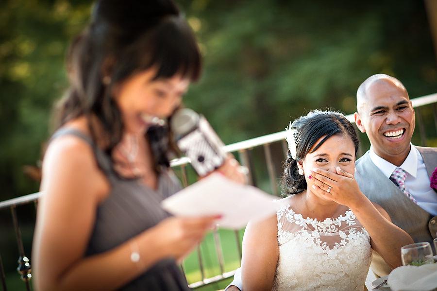 dale-john-012-santa-cruz-wedding-photographer-stout-photography