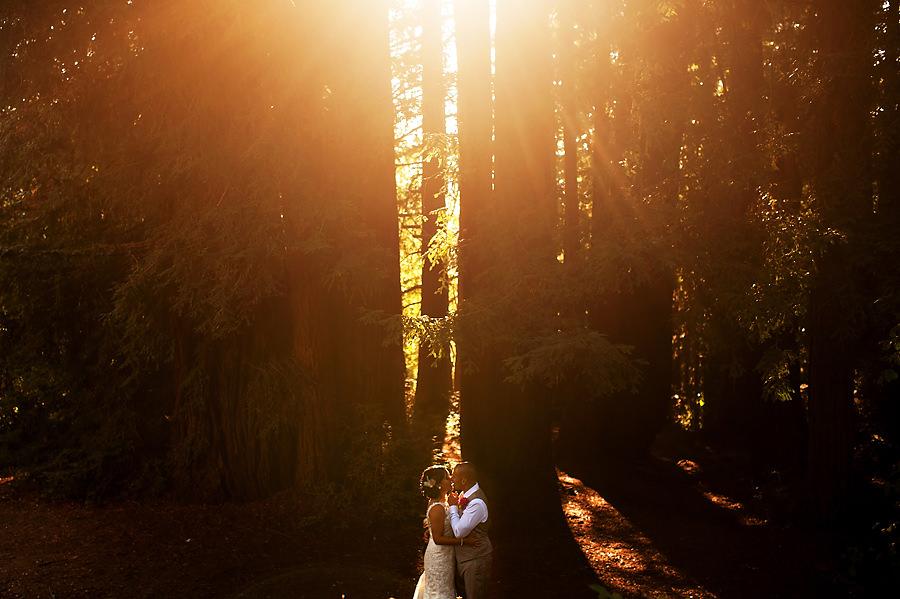dale-john-014-santa-cruz-wedding-photographer-stout-photography