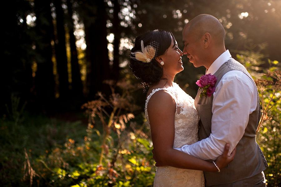 dale-john-016-santa-cruz-wedding-photographer-stout-photography