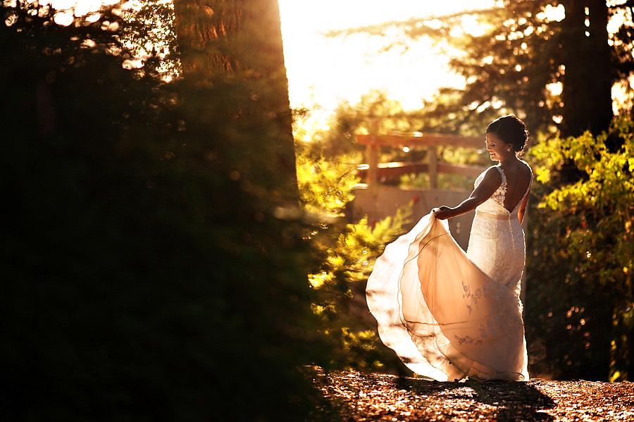 dale-john-017-santa-cruz-wedding-photographer-stout-photography