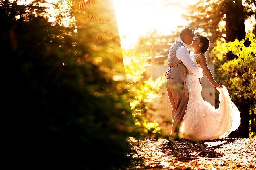 dale-john-018-santa-cruz-wedding-photographer-stout-photography