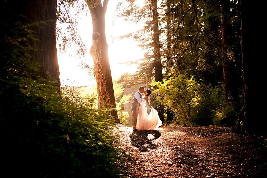 dale-john-019-santa-cruz-wedding-photographer-stout-photography