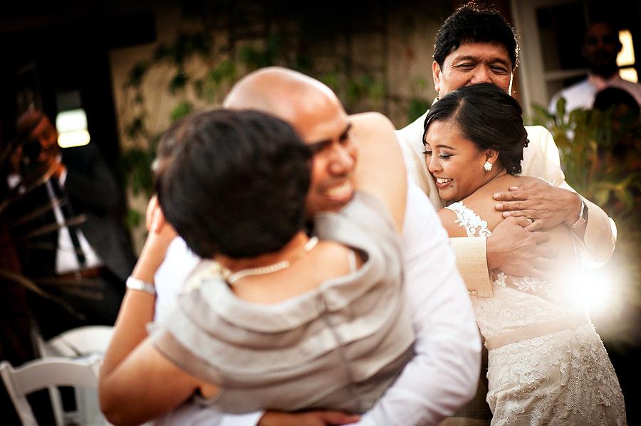 dale-john-021-santa-cruz-wedding-photographer-stout-photography