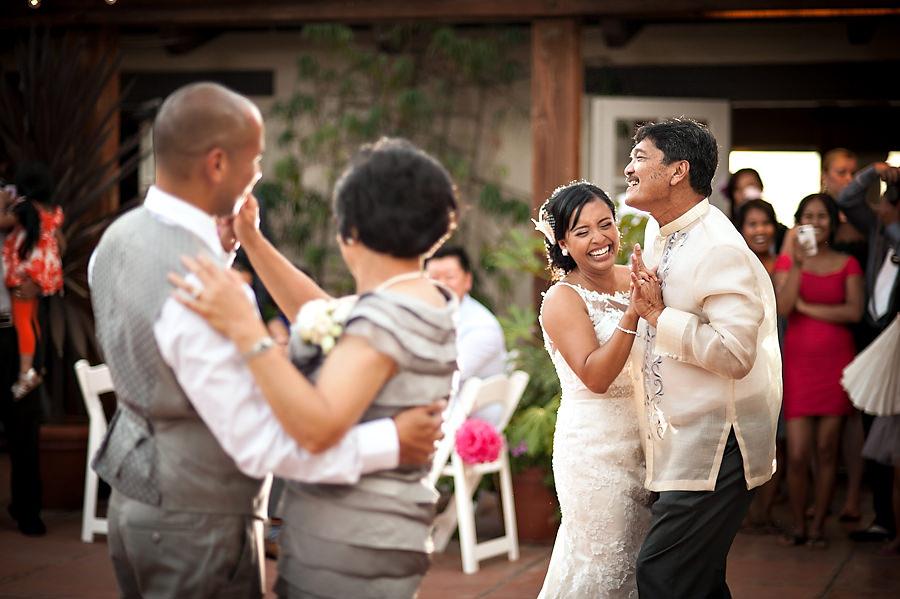 dale-john-022-santa-cruz-wedding-photographer-stout-photography