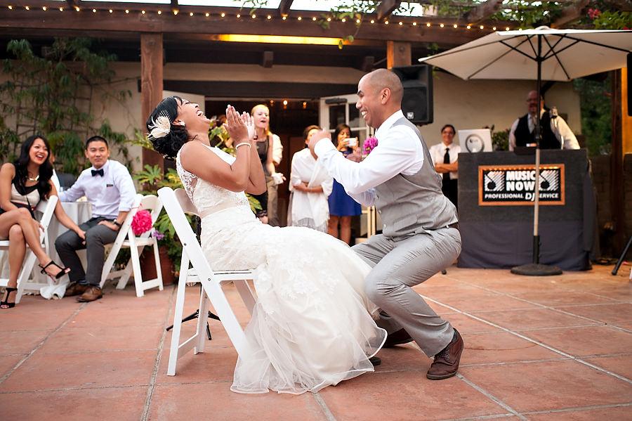 dale-john-023-santa-cruz-wedding-photographer-stout-photography