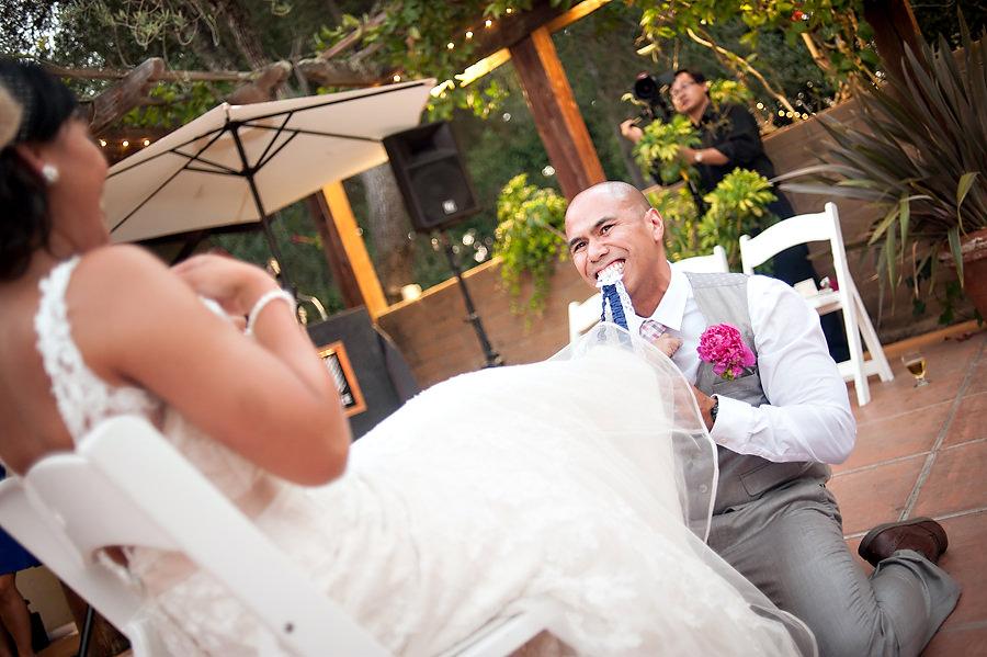 dale-john-024-santa-cruz-wedding-photographer-stout-photography