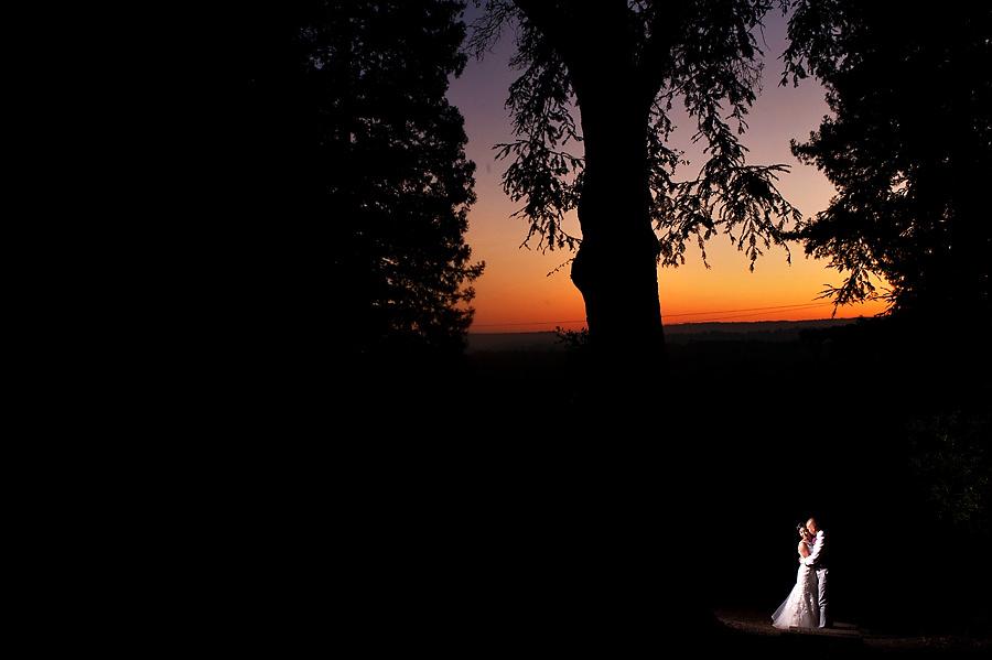 dale-john-025-santa-cruz-wedding-photographer-stout-photography