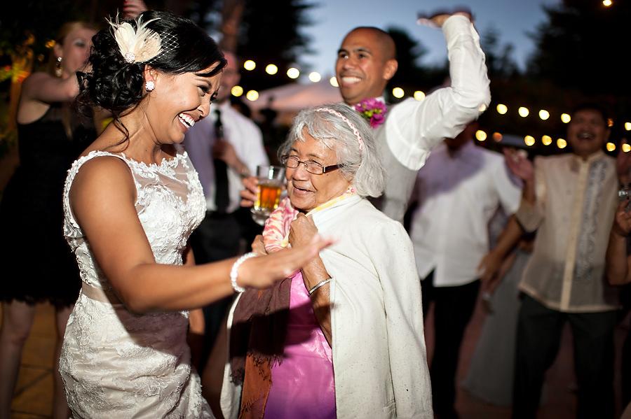 dale-john-026-santa-cruz-wedding-photographer-stout-photography