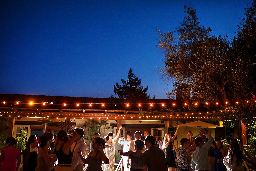 dale-john-029-santa-cruz-wedding-photographer-stout-photography