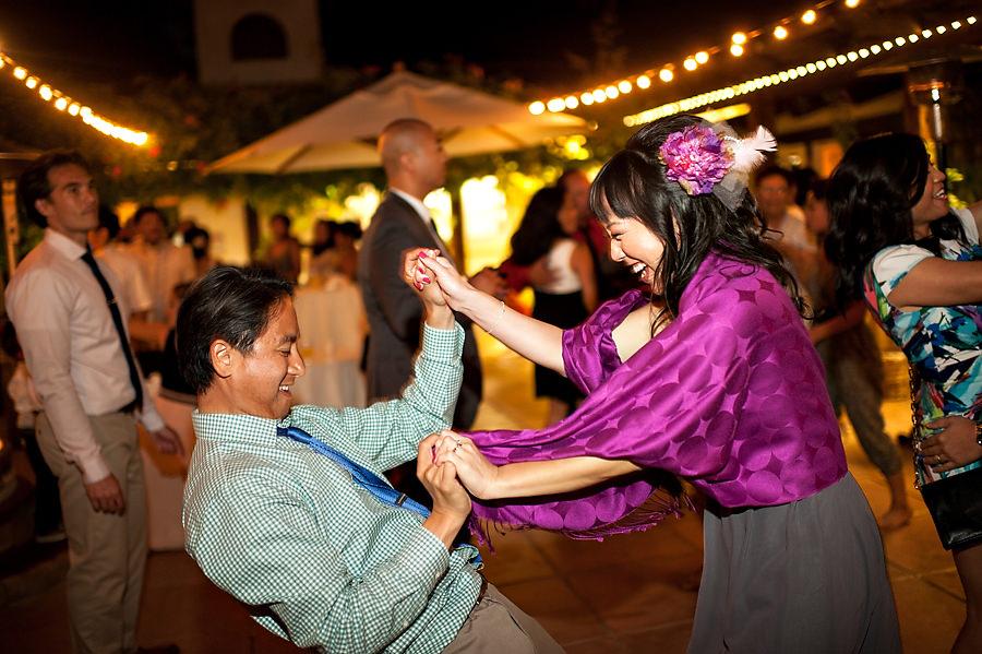 dale-john-031-santa-cruz-wedding-photographer-stout-photography