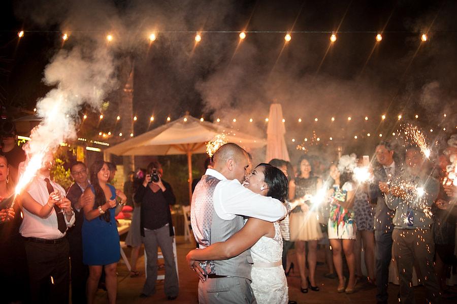dale-john-032-santa-cruz-wedding-photographer-stout-photography
