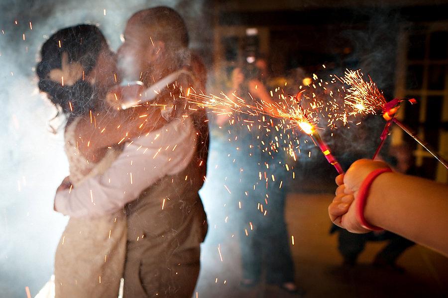 dale-john-033-santa-cruz-wedding-photographer-stout-photography