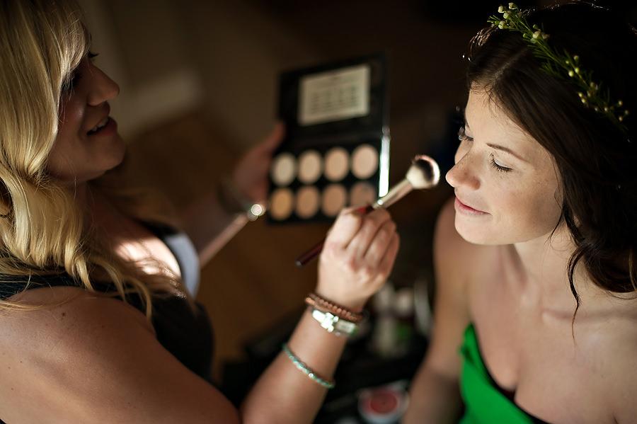 denie-david-001-monte-verde-inn-foresthill-wedding-photographer-stout-photography