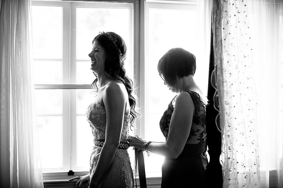 denie-david-008-monte-verde-inn-foresthill-wedding-photographer-stout-photography