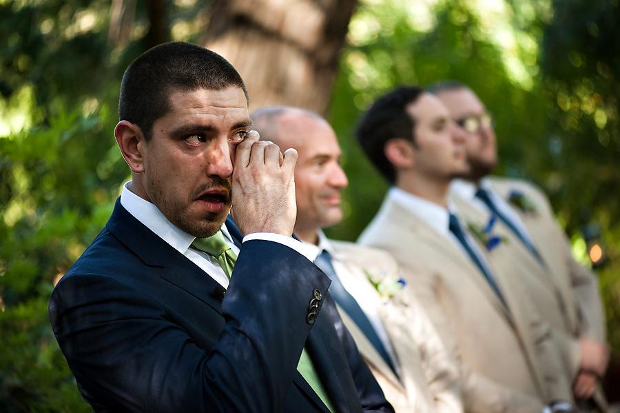 denie-david-011-monte-verde-inn-foresthill-wedding-photographer-stout-photography