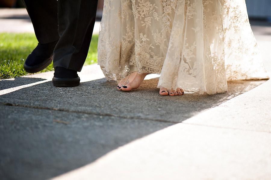 denie-david-013-monte-verde-inn-foresthill-wedding-photographer-stout-photography