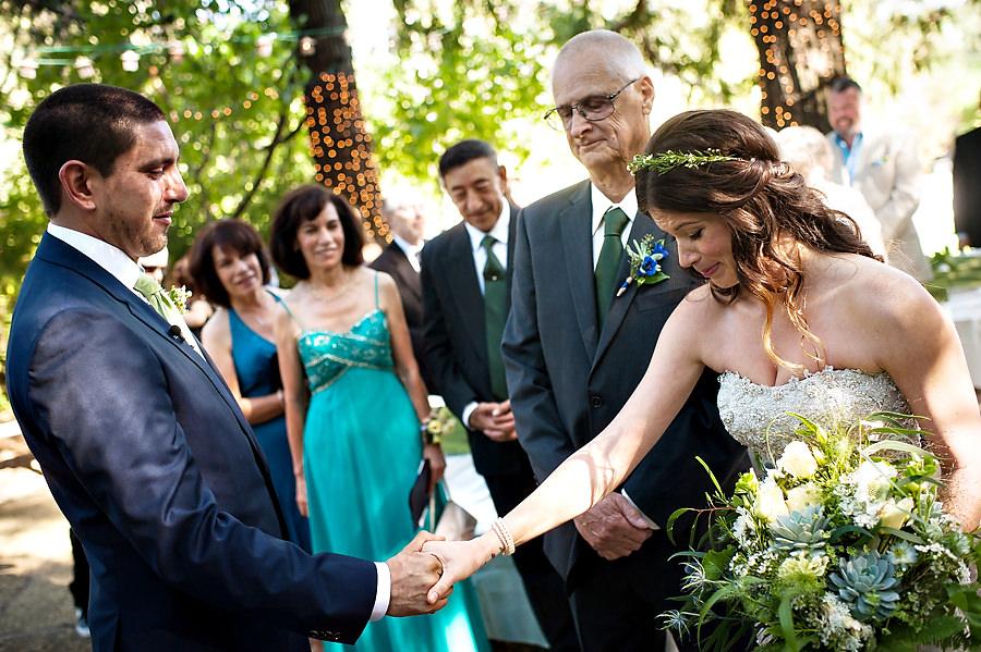 denie-david-016-monte-verde-inn-foresthill-wedding-photographer-stout-photography