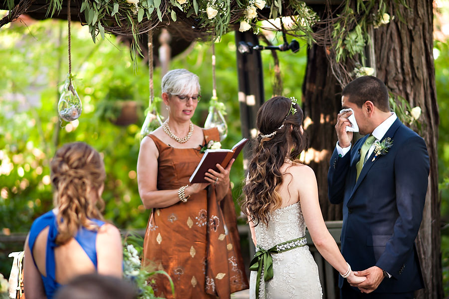 denie-david-018-monte-verde-inn-foresthill-wedding-photographer-stout-photography