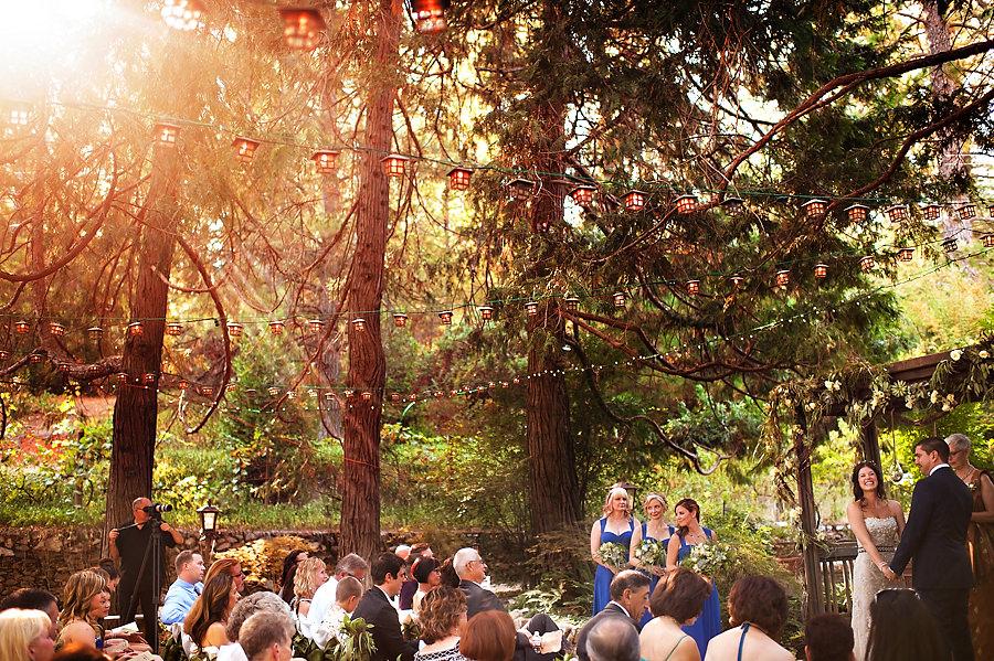 denie-david-021-monte-verde-inn-foresthill-wedding-photographer-stout-photography