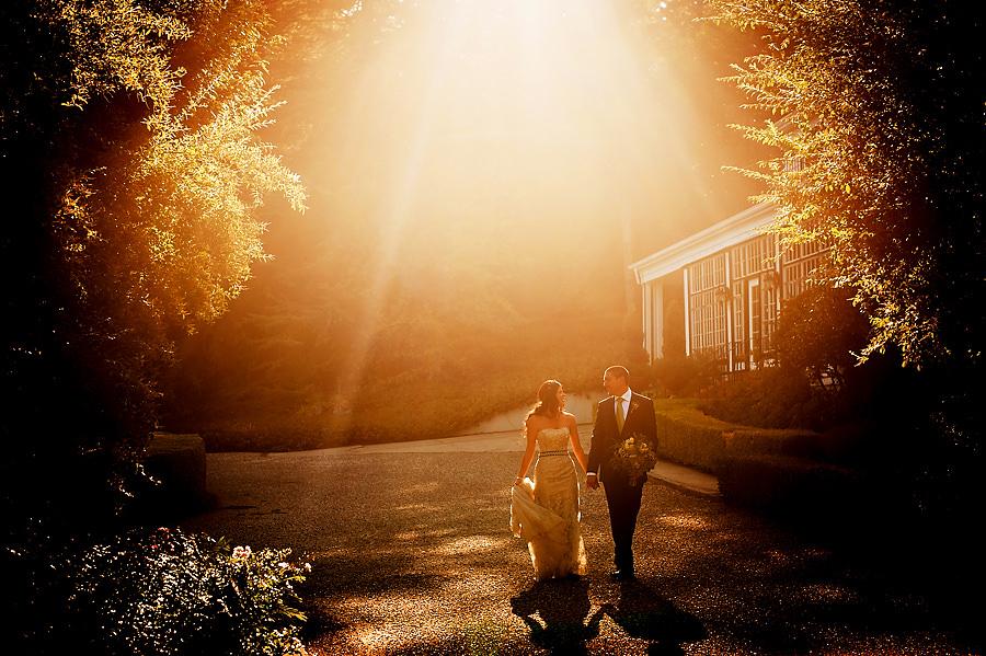 denie-david-023-monte-verde-inn-foresthill-wedding-photographer-stout-photography