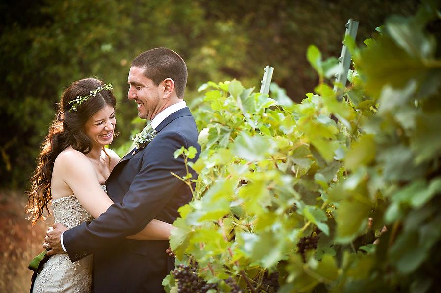 denie-david-026-monte-verde-inn-foresthill-wedding-photographer-stout-photography