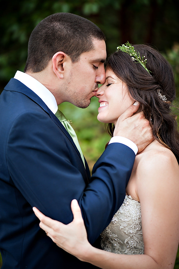denie-david-028-monte-verde-inn-foresthill-wedding-photographer-stout-photography