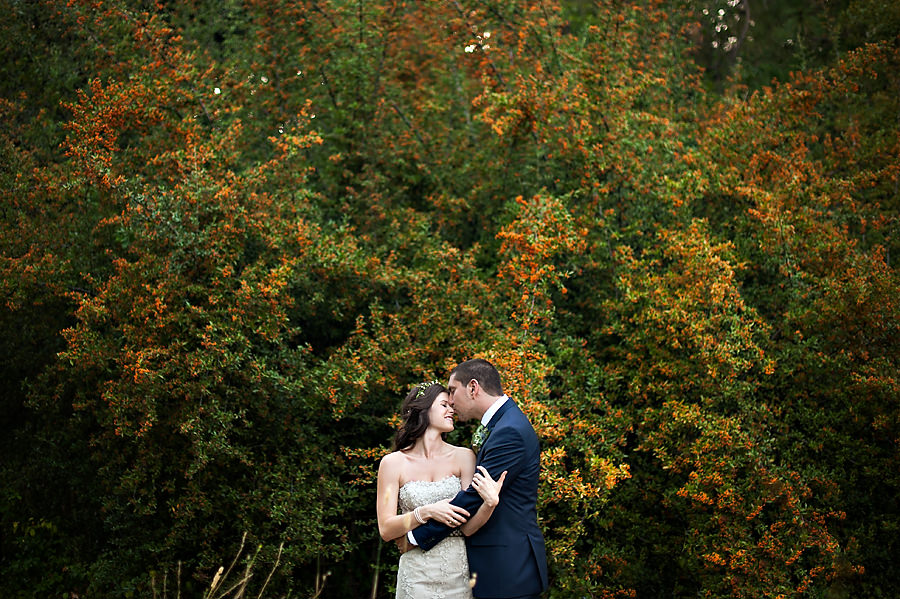denie-david-030-monte-verde-inn-foresthill-wedding-photographer-stout-photography