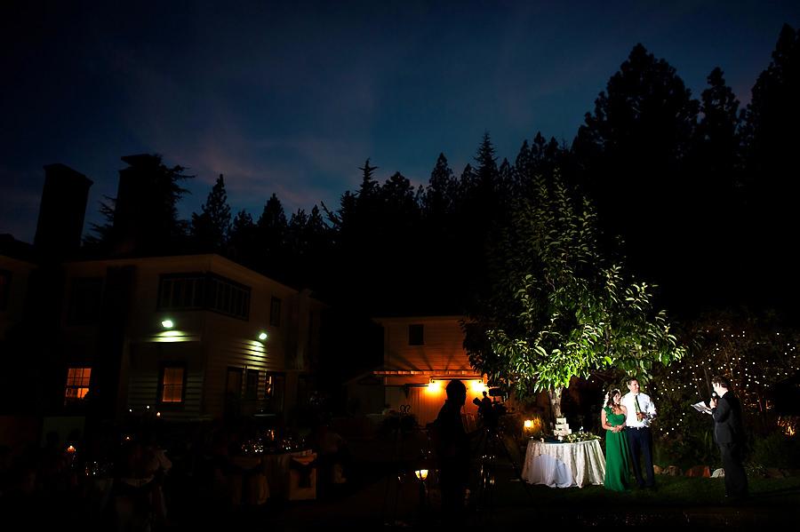 denie-david-034-monte-verde-inn-foresthill-wedding-photographer-stout-photography