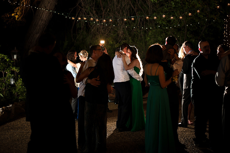 denie-david-038-monte-verde-inn-foresthill-wedding-photographer-stout-photography