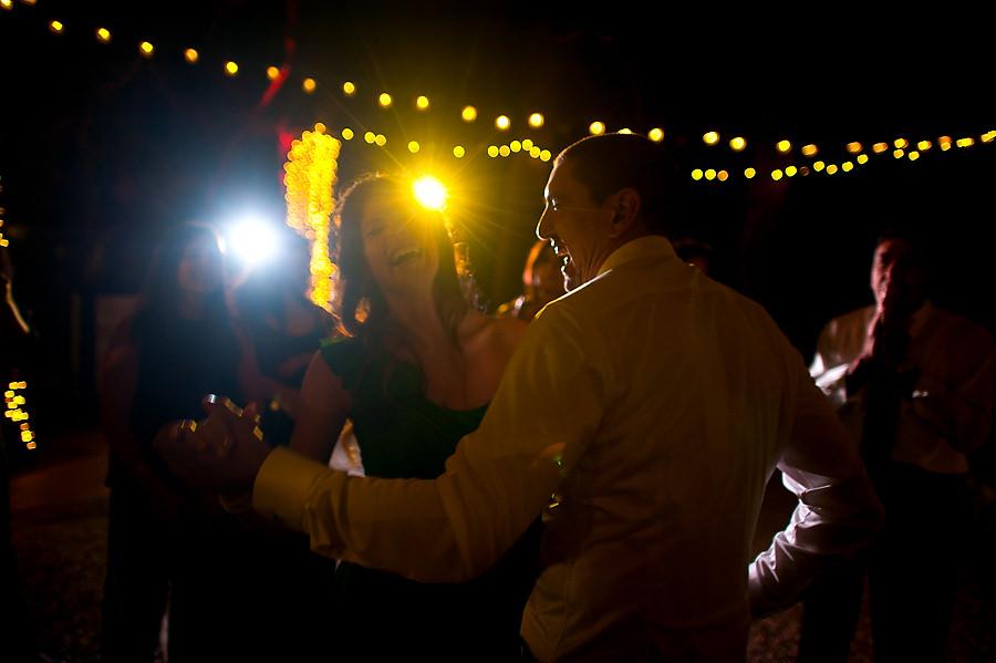 denie-david-043-monte-verde-inn-foresthill-wedding-photographer-stout-photography