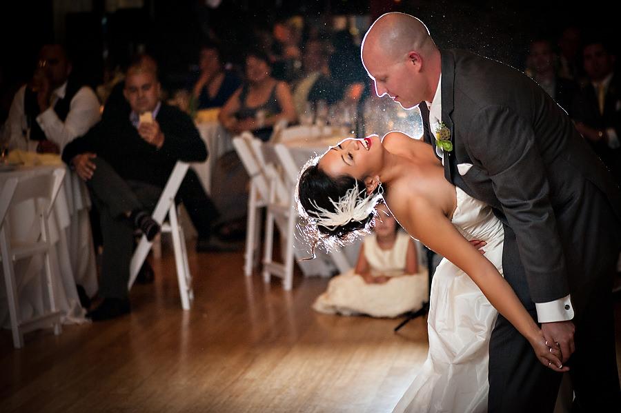 donna-dave-007-brazillian-room-berkley-wedding-photographer-stout-photography