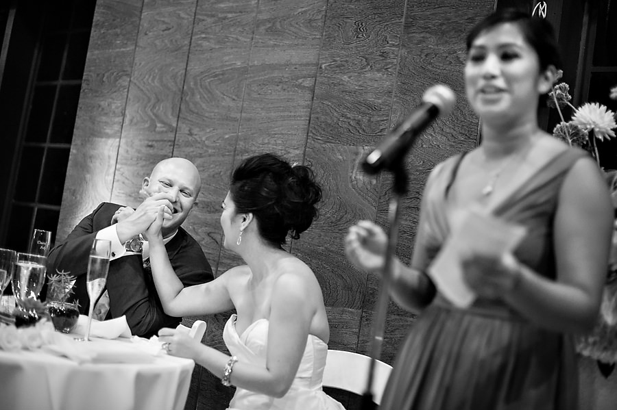 donna-dave-010-brazillian-room-berkley-wedding-photographer-stout-photography