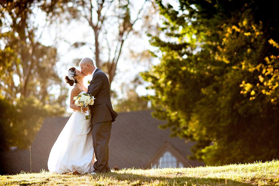 donna-dave-018-brazillian-room-berkley-wedding-photographer-stout-photography