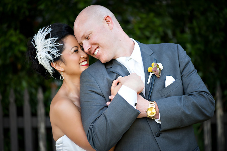 donna-dave-019-brazillian-room-berkley-wedding-photographer-stout-photography