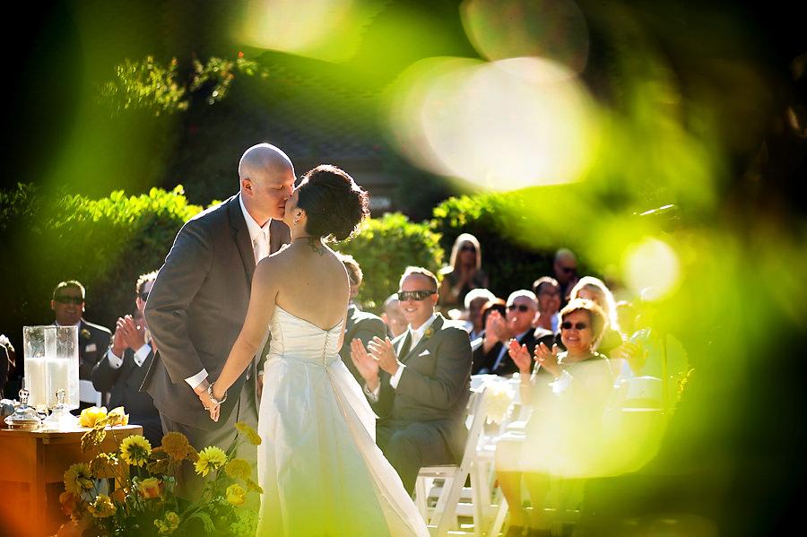 donna-dave-025-brazillian-room-berkley-wedding-photographer-stout-photography