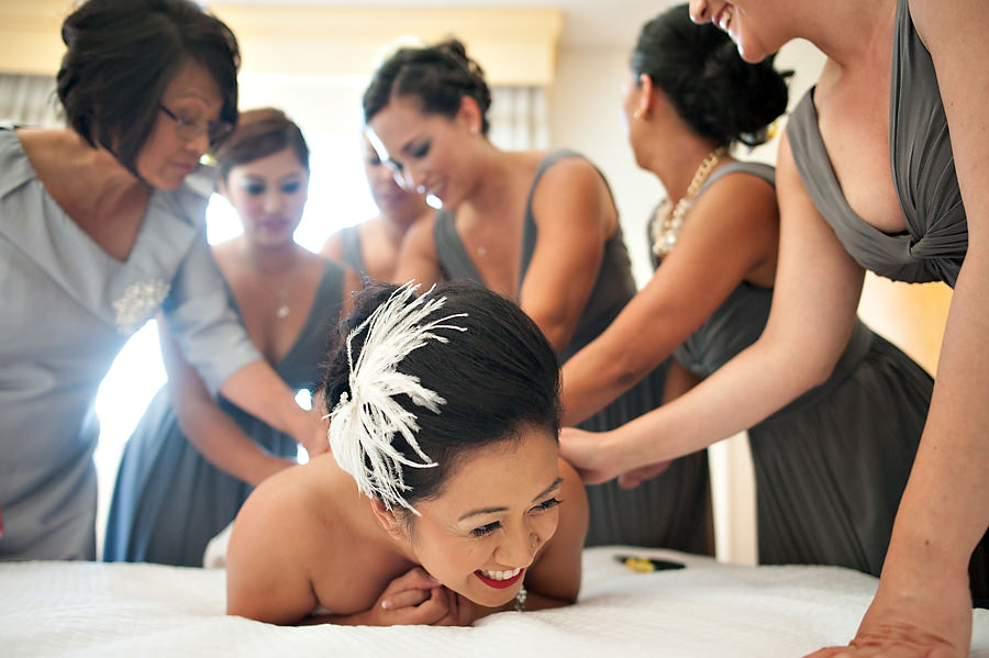 donna-dave-033-brazillian-room-berkley-wedding-photographer-stout-photography