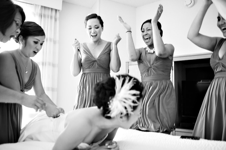 donna-dave-034-brazillian-room-berkley-wedding-photographer-stout-photography